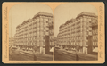 The Palace Hotel, San Francisco, California, from Robert N. Dennis collection of stereoscopic views.png
