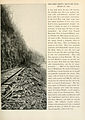 The Photographic History of The Civil War Volume 04 Page 165.jpg
