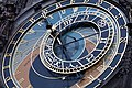 The Prague Astronomical Clock in Old Town - 8556.jpg