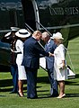 The President and First Lady in the U.K. (48051548412).jpg