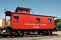 The Red Caboose (4612980771).jpg