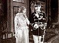 The Rough Diamond (1921) - 5.jpg