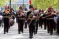 The Royal Artillery Band (16748454504).jpg