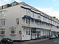 The Royal York and Falkner Hotel - geograph.org.uk - 1314267.jpg