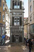 The Santa Justa Lift (34942462312).jpg