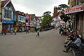 The Scandal Point - Shimla 2014-05-07 1190.JPG