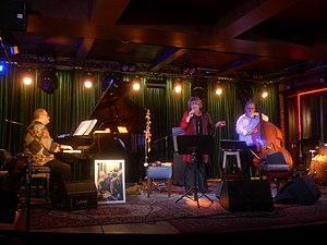 The Second Approach Trio 683.jpg
