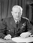 The Second World War 1939 - 1945- Great Britain- Personalities CH13020.jpg