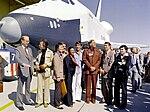 The Shuttle Enterprise - GPN-2000-001363.jpg