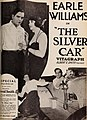 The Silver Car (1921) - 2.jpg