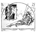 The Story of Deirdre - Illustration 1.jpg