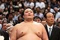 The Sumo Grand Championship (47938160337).jpg