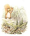 The Tail of Squirrel Nutkin - page 43.jpg