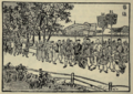 The Tao Tai's Retinue.png
