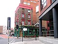 The Three Crowns, Shoreditch - geograph.org.uk - 141918.jpg
