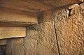 The Tomb of St. Elesbaan of Axum (2836198753).jpg