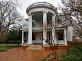 The Tucker House, Raleigh 1.jpg