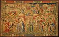 The Twelve Ages of Man- The First Three Ages of Man (Birth-18), or Spring MET DT4747.jpg