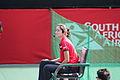 The Umpire (5057010391).jpg