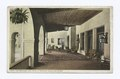 The Veranda, The Hotel at Beverly Hills, California (NYPL b12647398-74553).tiff