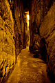 The Western Wall Tunnel.jpg