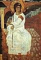 The White Angel, Mileseva 25.jpg