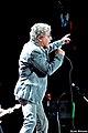 The Who.DSC 0408- 11.27.2012 (8227250434).jpg