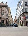 The Zichy Jenő Street from the Nagymező Street.jpg