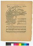 The crimson chain (NYPL Hades-464417-1165472).jpg