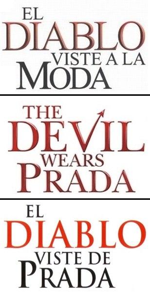 The devil wears prada logotipo-2