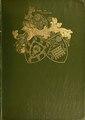 The life of William Ewart Gladstone (IA lifeofwilliamewa00reid).pdf