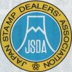 The logo of the JSDA (2017.7.15).jpg