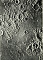 The mechanics of the moon - dedicated to the astronomers and astrophysicists (1906) (14779711534).jpg