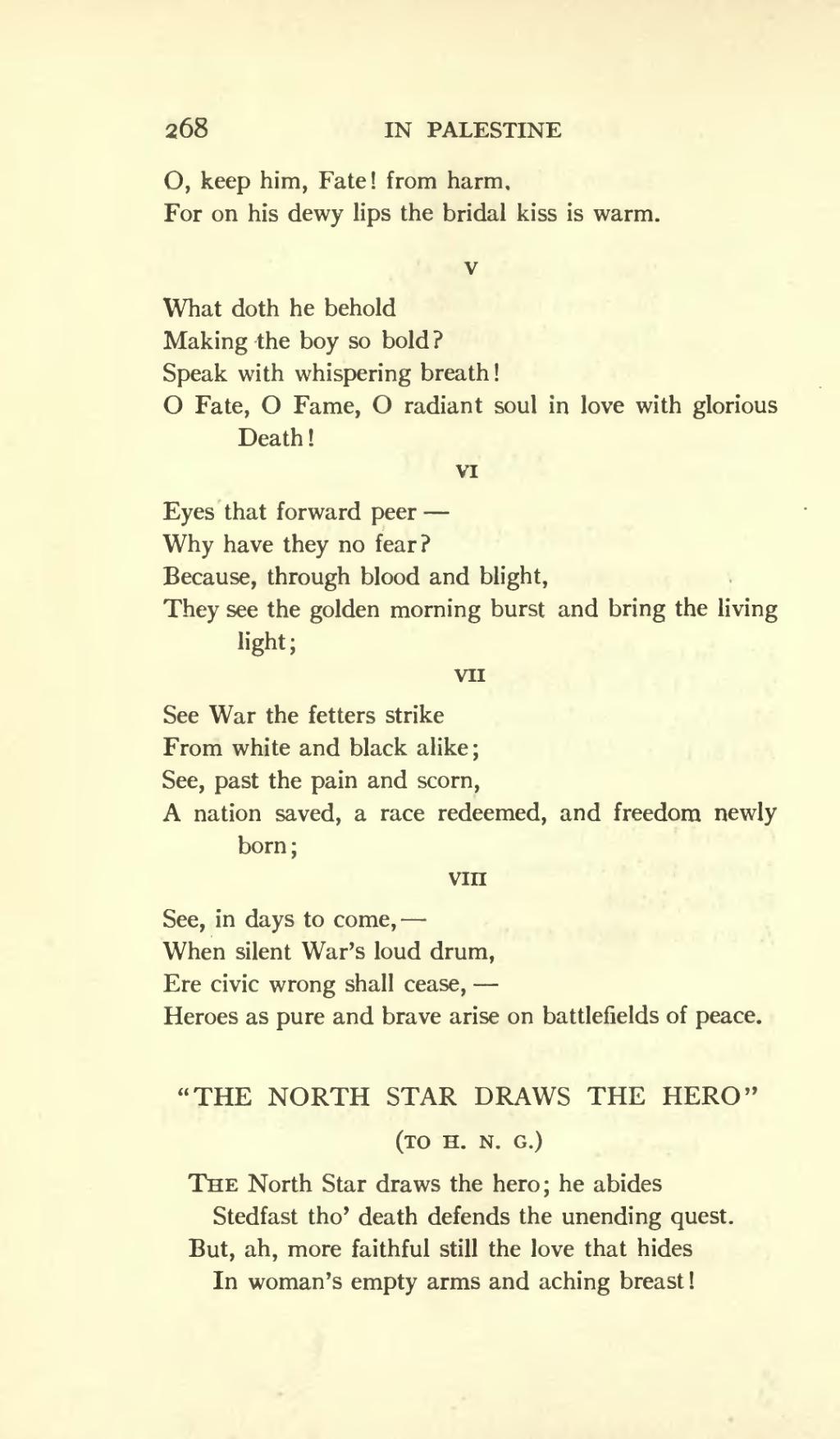page the poems of richard watson gilder gilder 1908 djvu 296