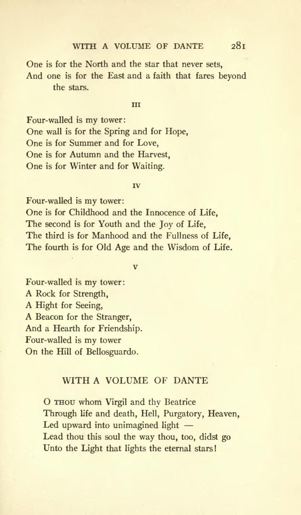 Page:The poems of Richard Watson Gilder, Gilder, 1908 djvu