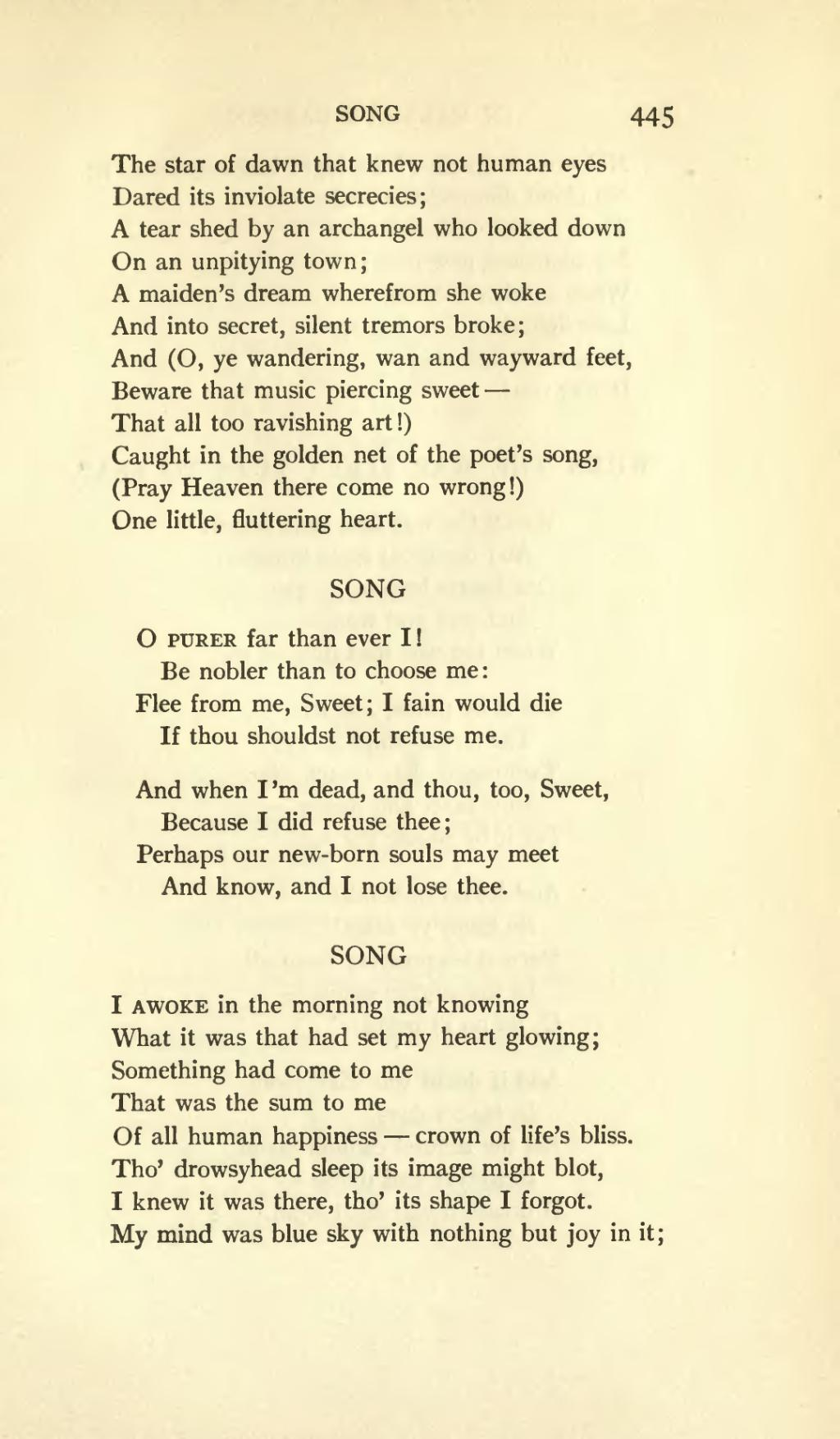 Page:The poems of Richard Watson Gilder, Gilder, 1908 djvu
