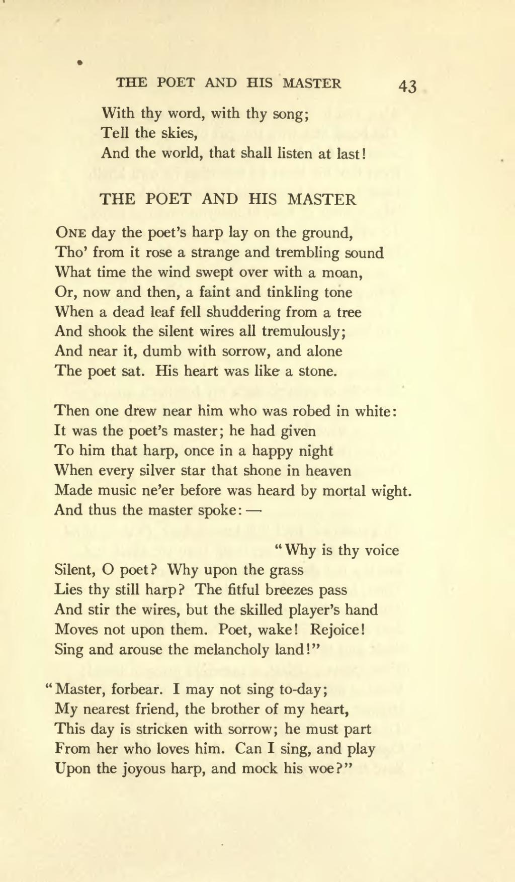 Page:The poems of Richard Watson Gilder, Gilder, 1908 djvu/71