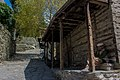 The streets of Hunza valley.jpg