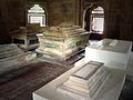 The tomb of Isa Khan Niyazi 62.jpg