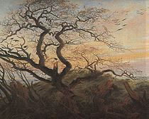 The tree of crows.jpg