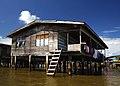 The water village Brunei. (13052498683).jpg