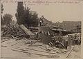 The wreck of the artillery train at Enterprise, Ontario, June 9, 1903 (HS85-10-14100-8).jpg