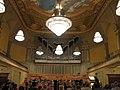 Theater Gera Innenansicht.jpg