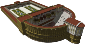 Theatre of Pompey 3D cut out.png