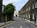 Theed Street - geograph.org.uk - 1257906.jpg