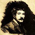 Theodore Roussel (autorretrato).jpg
