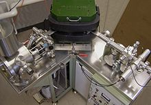 Thermal ionization mass spectrometer.jpg