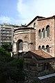 Thessaloniki, Panagia Acheiropoietos Παναγία Αχειροποίητος (5. Jhdt.) (47812903581).jpg
