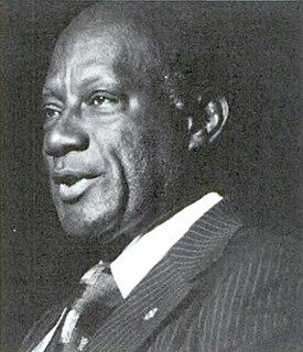 Thomas Frederick Hope