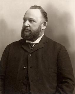 Thomas Linière Taschereau Canadian lawyer and politician